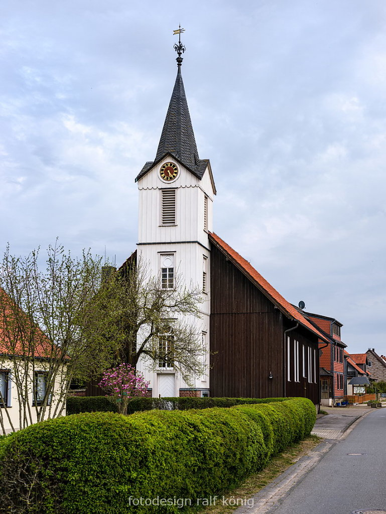 rk-fotodesign-OS-Lasfelde-St-Simon-und-Judas-Kirche-a-03-c-Ralf-Koenig.JPG